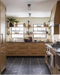 293 Best kitchen images in 2019 | Kitchen ideas, Kitchens, Beautiful ...