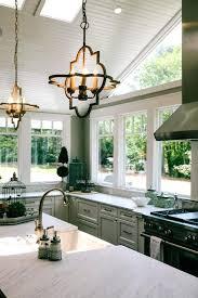 elegant high ceiling light bulb changer with high ceiling light bulb changer high ceiling light bulb