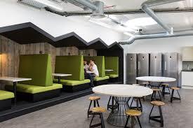 london office design. wonderful office merkle  periscopix offices u2013 london throughout office design s