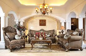 antique living room furniture sets. Antique Living Room Furniture Sets Art Nouveau Interior Design Ideas You Can Easily Adopt In Your R