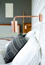 1000 ideas about bedside lighting on pinterest led down lights led ceiling lights and led track lighting bedside lighting ideas