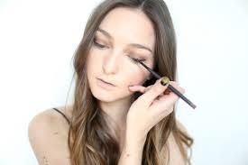 Victoria\u0027s Secret Fashion Show 2016 Makeup How-To Tutorial | Glamour