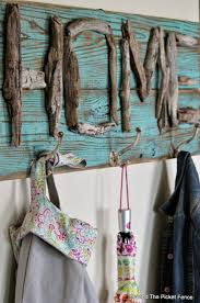 1757 best driftwood project images