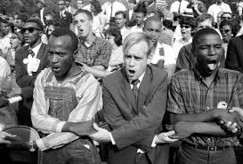 martin luther king civil rights movement essay > history > th  civil rights movement lessons teach 10 inspiring photos of unity from the civil rights movement goodnet martin luther king