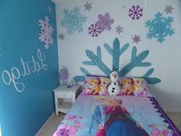 Disney Bedroom Decorations 17 Best Ideas About Frozen Room Decor On Pinterest Frozen