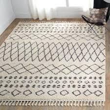 10 x 10 rug cream fringe rug x 10x10 outdoor rug