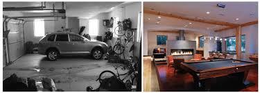 garage living ideas. garage living ideas l