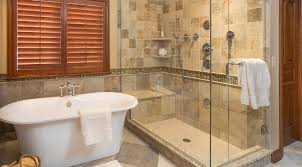Bathtub Remodels best bathroom remodels ideas all home image of remodel tile idolza 5241 by uwakikaiketsu.us