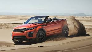 2018 land rover evoque. wonderful land 2018 range rover evoque convertible u2013 strangely appealing and land rover evoque