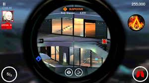 hitman sniper chapter 1 mission 7 shoot twice on a fuse box and hitman sniper environmental objects at Fuse Box In Hitman Sniper