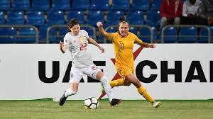 De Vanna leads Matildas for European tour | Football | News |
