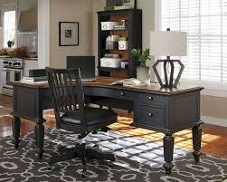 aspenhome e2 72in curved half pedestal desk ravenwood asi65 372 aspenhome home office e2