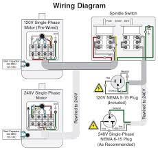drum switch wiring help untitled jpg