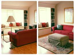 small space living furniture arranging furniture. Arranging Living Room Furniture 3  In A Small Space Small Space Living Furniture Arranging M