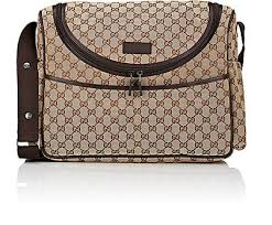 gucci diaper bag. gg supreme diaper bag - bags \u0026 strollers 505405693. gucci a