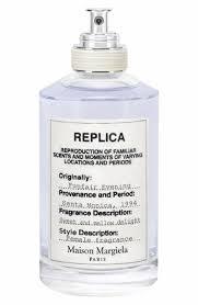 <b>Maison Margiela</b> Replica <b>Funfair</b> Evening Fragrance | Nordstrom