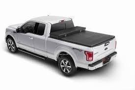 2018 ford 2500. plain 2018 trifecta 20 toolbox tonneaus  20152018 ford f150 8u0027 bed extang and 2018 ford 2500