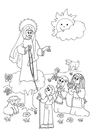 Dibujos para Colorear pintar e imprimir | Catholic coloring, Coloring  pages, Comics