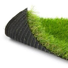artificial turf. Interesting Turf YES For Artificial Turf