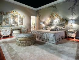 luxury living room furniture. Best Bedroom Furniture Brands Luxury Living Room Full Version W