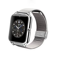 V11 Fashion <b>Smart</b> Watch Heart Rate <b>Color Screen Sport</b> Watches ...