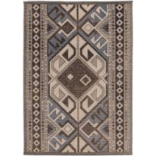 Home Depot Round Jute Rug Rectangle 5 X 8 Area Rugs The