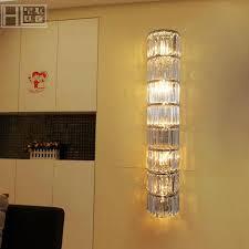 large wall sconces lighting. image of amazing large wall sconces lighting