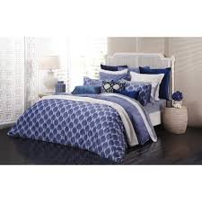 surya kabuki duvet cover collection reviews wayfair