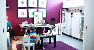 home office workspace. office workspace design ideas home modern ikea