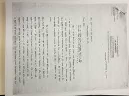 Corrected Letter Letter February 1 1926 Forgotten Weapons