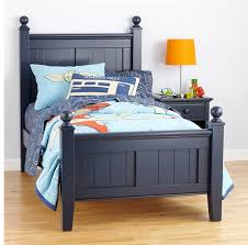 Several Types Of Boys Beds  TCGBoys Bed