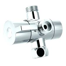 repair shower diverter tub shower plumbing shower arm tub valve repair replacement shower tub tub shower repair shower