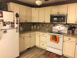 average cost to replace kitchen cabinets. How Much Does It Cost To Replace Kitchen Cabinet Doors Average Of Replacing Cupboard Cabinets T