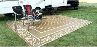 8 x 20 outdoor rug outdoor camping rugs outdoor rugs new rug camping 8 x area
