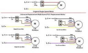 watch more like ac fan wiring diagram mobile home furnace diagram in addition ac fan motor wiring diagram