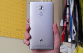 huawei phone 2016. despite selling way more phones than ever, huawei posted shrinking 2016 consumer profits phone