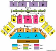 Oakdale Dome Seating Chart Oakdale Wallingford Seating Chart Www Bedowntowndaytona Com