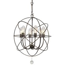 pergola chandelier simple chandelier outdoor pendant lighting fixtures exterior lamps