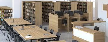 Smart design furniture Folding Lacasse Think Smart Smart Buys Furniture Office Furniture Lacasse Think Smart Collection