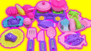 cooking toys for kids toy kitchen cooking toy s for children by haus toys you