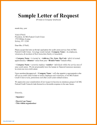 Certificate Of Employment Sample For Visa New New Certificate