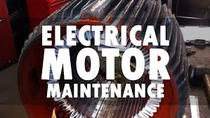 electric stove troubleshooting oven not working youtube ~ wiring Abb Electrical Diagram Symbols electric large size electrical motor maintenance troubleshooting abb ltd youtube all electrical circuit symbols Electrical Schematic Symbols