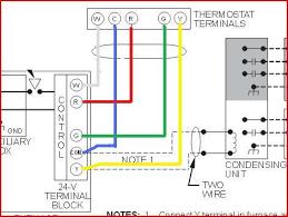 bryant heat pump thermostat diagram schematics all about repair bryant heat pump thermostat diagram schematics carrier programmable thermostat wiring diagram wiring diagram bryant