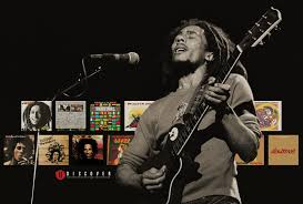 bob marley biography essay marley biography essay bob marley the bob marley the official site go behindthemusic learn about the albums that made bob a legend life story essay