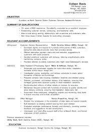 Assistant Social Worker Sample Resume Fresh Social Worker Resume