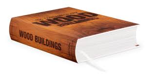 100 contemporary wood buildings image 1