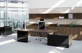 executive office desk wood contemporary. furniture decor modern executive office design desk wood contemporary