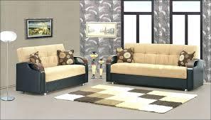 Furniture For Sale Online Outlet Furniture Online Full Size Of Bobs