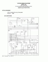2000 ford explorer trailer wiring diagram wirdig ford f 150 wiring diagram as well pioneer car radio wiring diagram