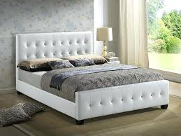 king size tufted headboard wicker headboards for king size beds bedwhite tufted headboard full